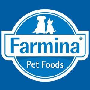 храна за домашни любимци Farmina