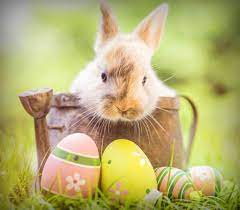 Празнично работно време по случай Великден